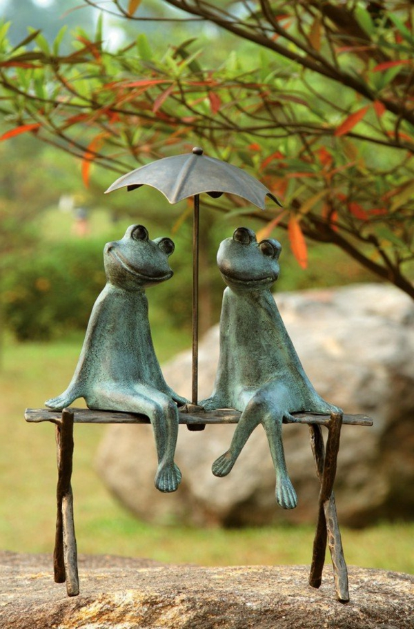 gartenfiguren-tiere-spi-home-frosche