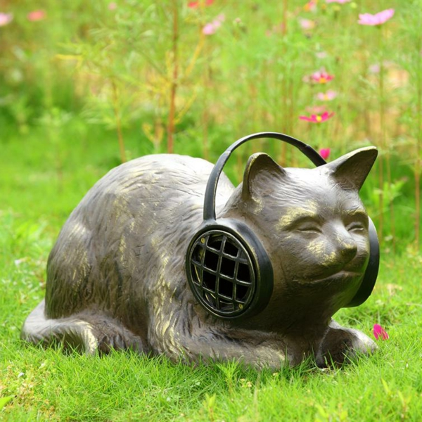 gartenfiguren-tiere-spi-home-katze-musik