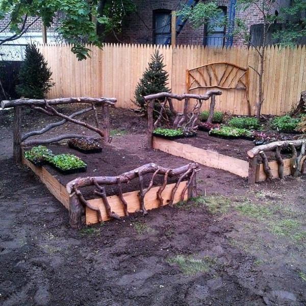 Poolgestaltung Garten: Tipps Für Praktisch Orientierte Gärtner