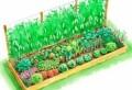 Gemüsebeet planen – Tipps für praktisch orientierte Gärtner!
