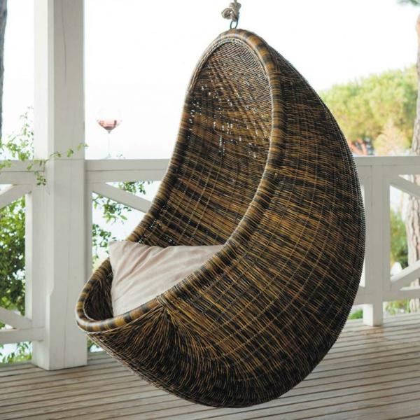 korbh ngesessel 44 wundersch ne neue ideen. Black Bedroom Furniture Sets. Home Design Ideas