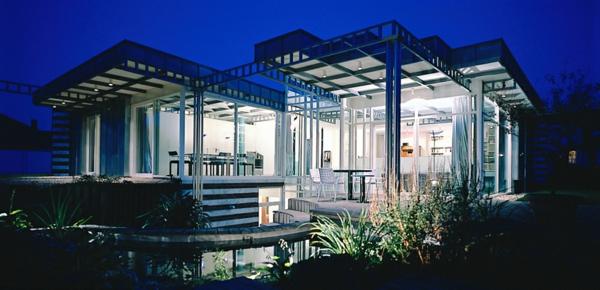 glashaus-super-schön-gestalten