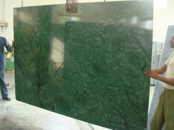 grüner-marmor-modell-sehr schick aussehen