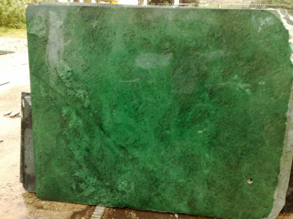 grüner -marmor-schönes-bild-ein foto draußen genommen