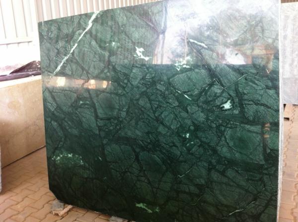 grüner-marmor-moderner und eleganter look