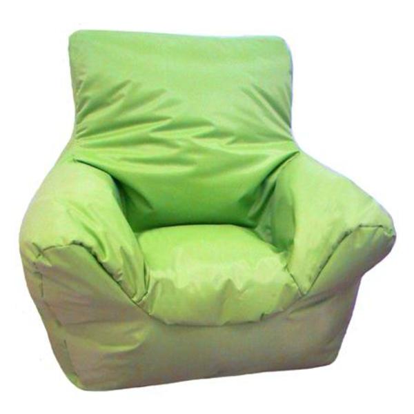 grüner-sitzsack-sessel