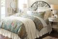 Es geht um große Betten – für eine unendliche Gemütlichkeit zu Hause!