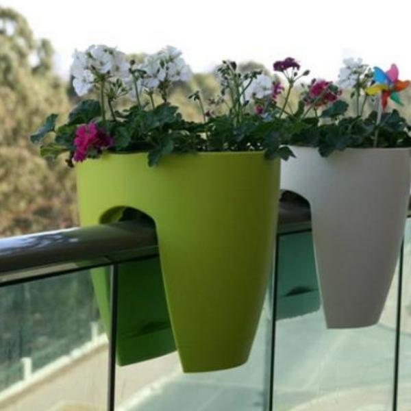 hängende-balkonpflanzen-topfe