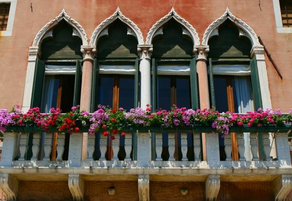 hängende-balkonpflanzen-venedig-gothic
