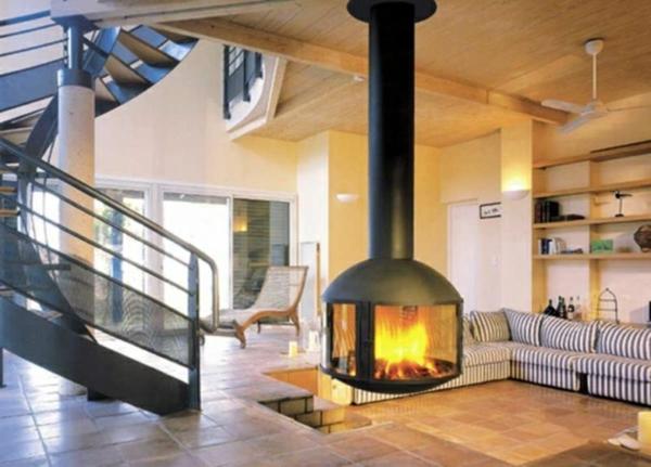 h ngender kaminofen 28 super modelle. Black Bedroom Furniture Sets. Home Design Ideas
