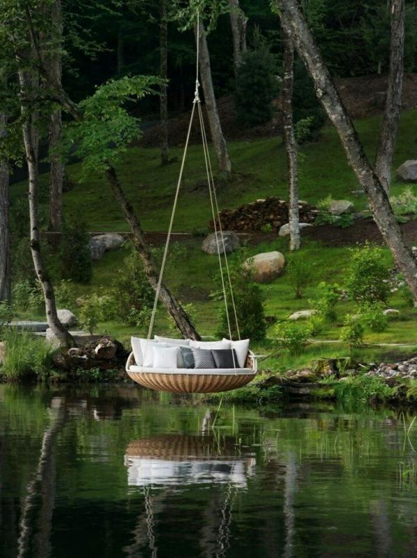 hängendes-bett--outdoor