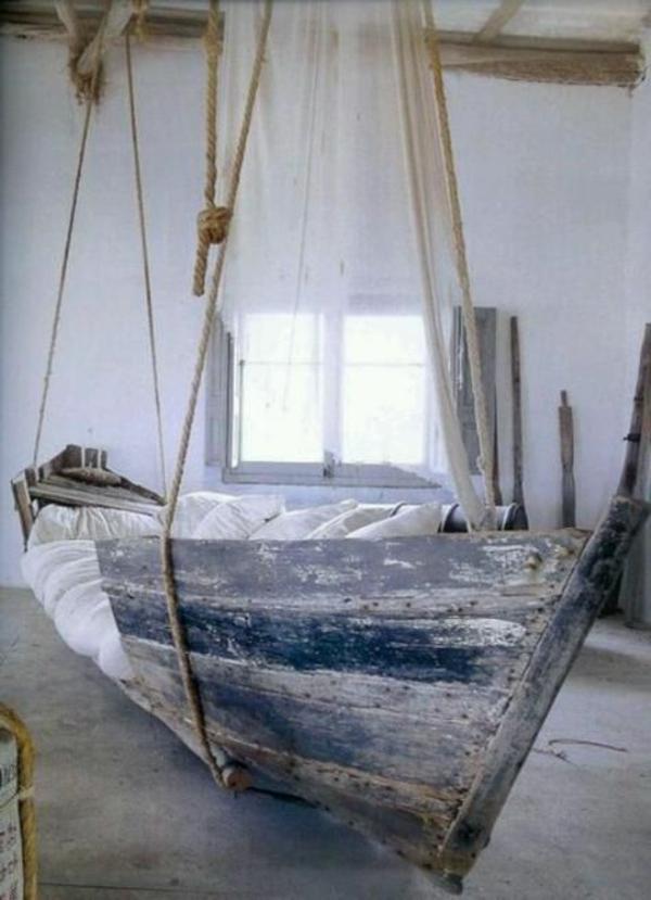 hängendes-bett-schiff