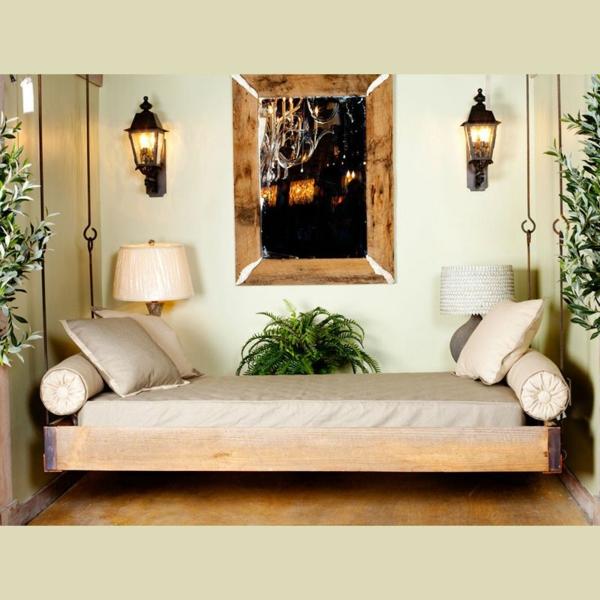 hängendes-bett-sofa