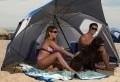Hochwertige Sonnenschirme – 22 moderne Vorschläge!