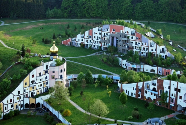 hundertwasser-kunst-hundertwasser-village-