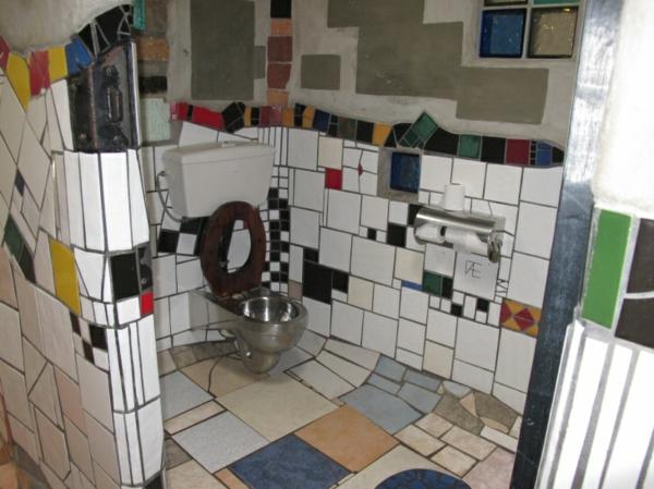 hundertwasser-kunst-s-toilet