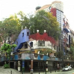 Dachterrassengestaltung - 30 super Ideen!