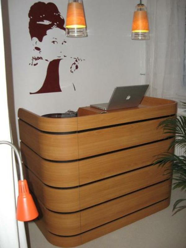 eckcouch selber bauen die neuesten innenarchitekturideen. Black Bedroom Furniture Sets. Home Design Ideas