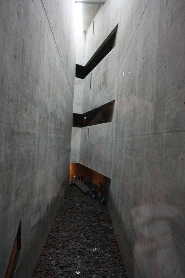 judisches-museum-die-besten-städte-der-welt-moderne-architektur-sehr-interessant
