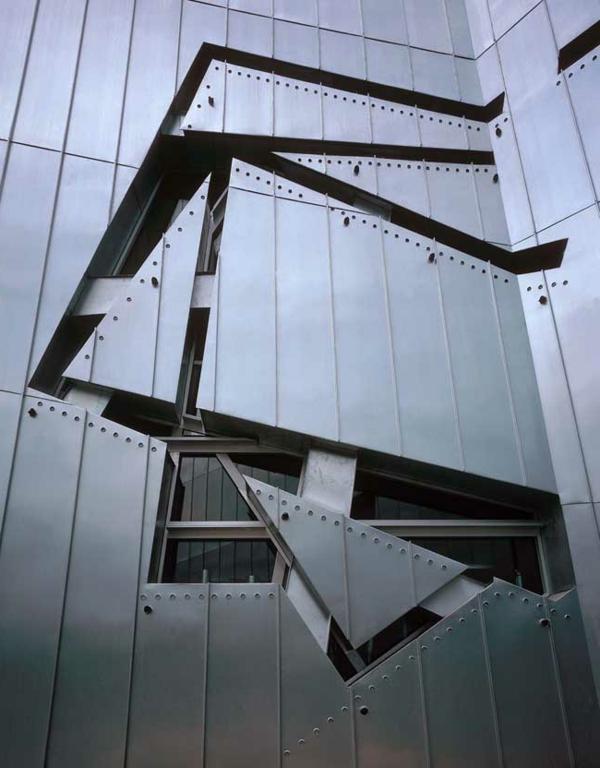 judisches-museum-die-besten-städte-der-welt-moderne-architektur-super-schön- interessante formen