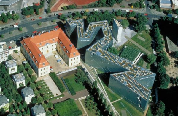 judisches-museum-foto-von-oben-genommenn