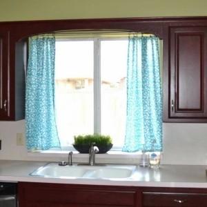 Neue Gardinen Dekorationsvorschläge für Ihr Zuhause!