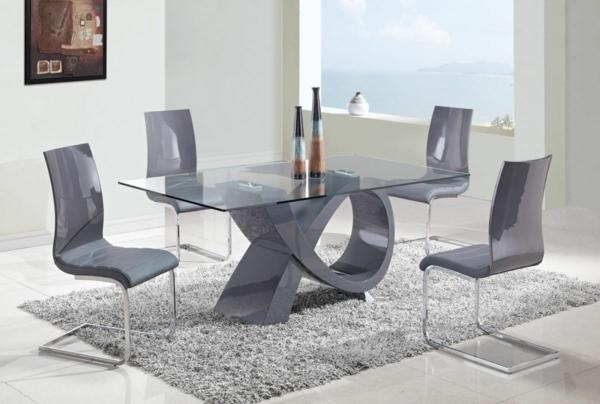 küche-set-graue-farbe