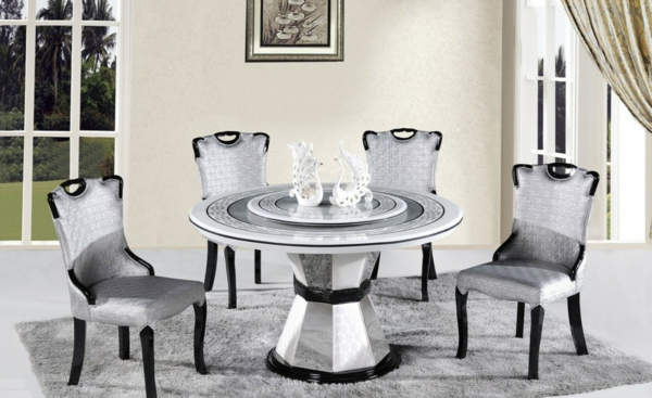 küchen-set-1-graue-farbe