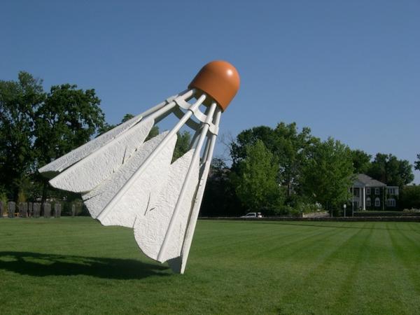 künstler-skulpturen-Oldenburg_Bruggen