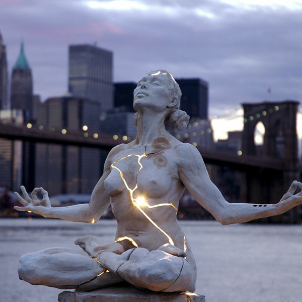 künstler-skulpturen-expansion