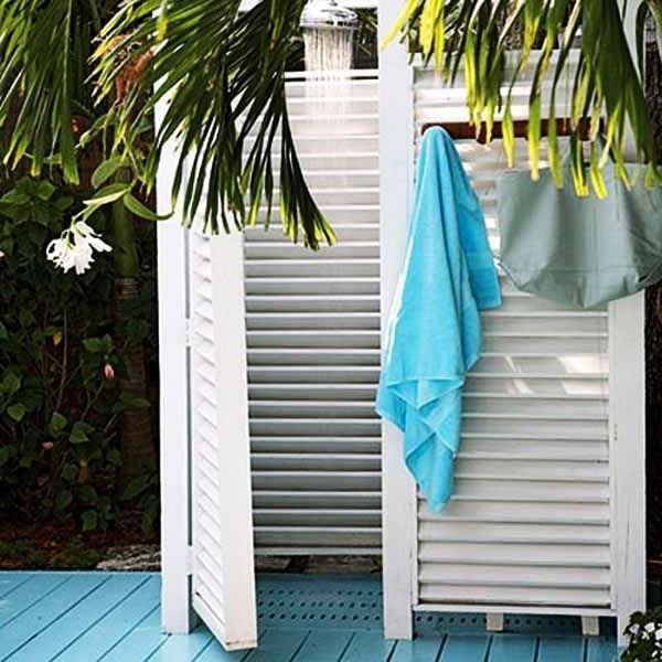 Dusche Bauen mit genial ideen für ihr haus ideen