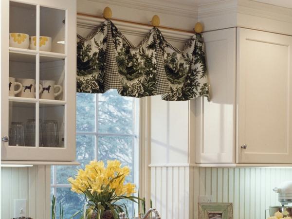Deko Fur Lange Fenster : Jetzt zeigen wir Ihnen weitere inspirierende Gardinen