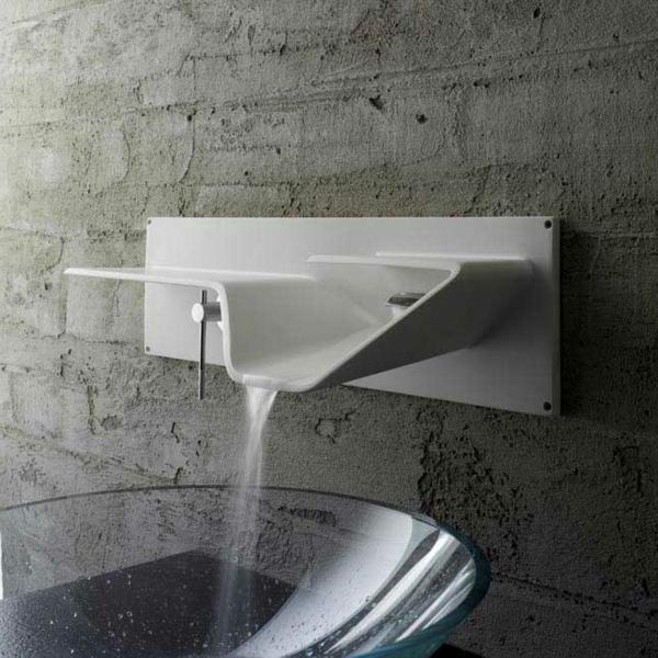 kreative-waschbecken-weiß