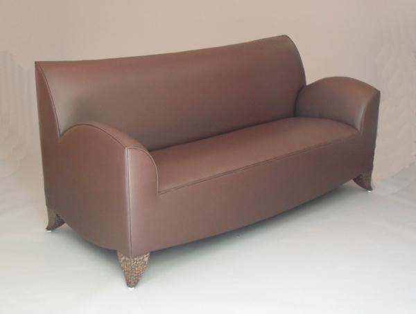 ledersessel und ledersofa f rben erfrischen sie ihre lederm bel. Black Bedroom Furniture Sets. Home Design Ideas
