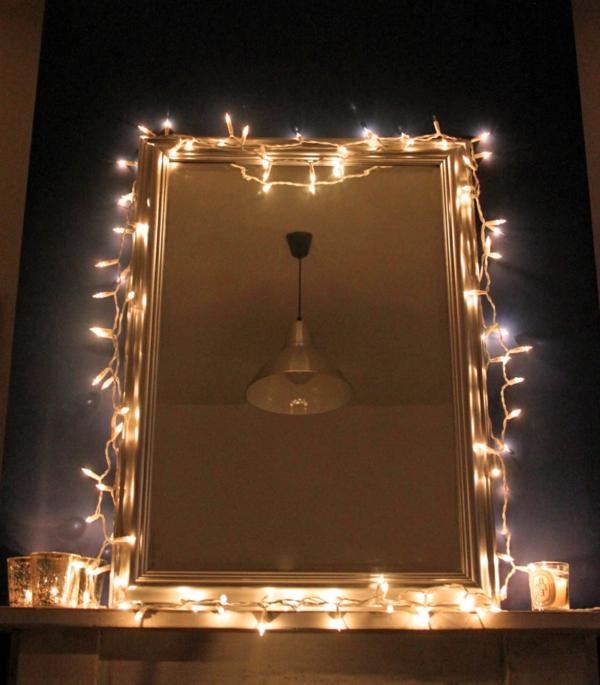 leuchten-für-spiegel-super-extravagant-aussehen-dahinter sieht man eine schwarze wand