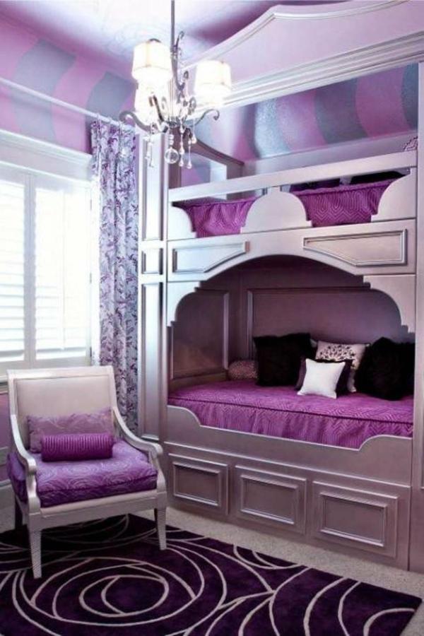 schlafzimmer lila wei inspiration schlafzimmer lila dayoop