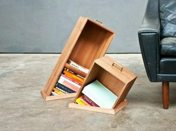 Möbel Zum Selbermachen: Möbel Selber Bauen Baupläne Und ... Ideen Mbel Selber Bauen
