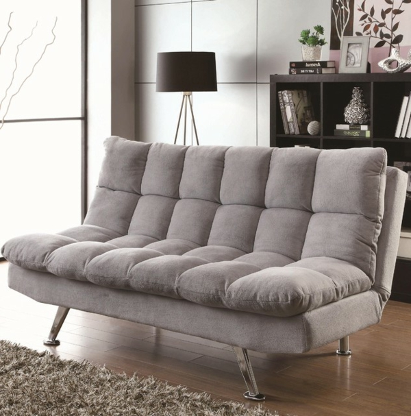 wohnzimmer farben graue couch raum und m beldesign inspiration. Black Bedroom Furniture Sets. Home Design Ideas
