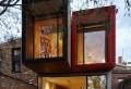 42 Bilder von Häusern – moderne Fassade!