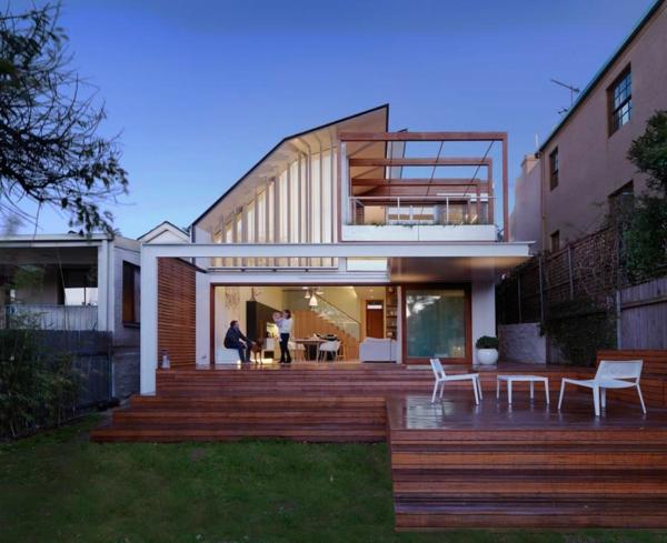 moderne-fassade-für-häuser-elegante-gestaltung