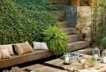 Moderne Gartengestaltung für den Sommer!