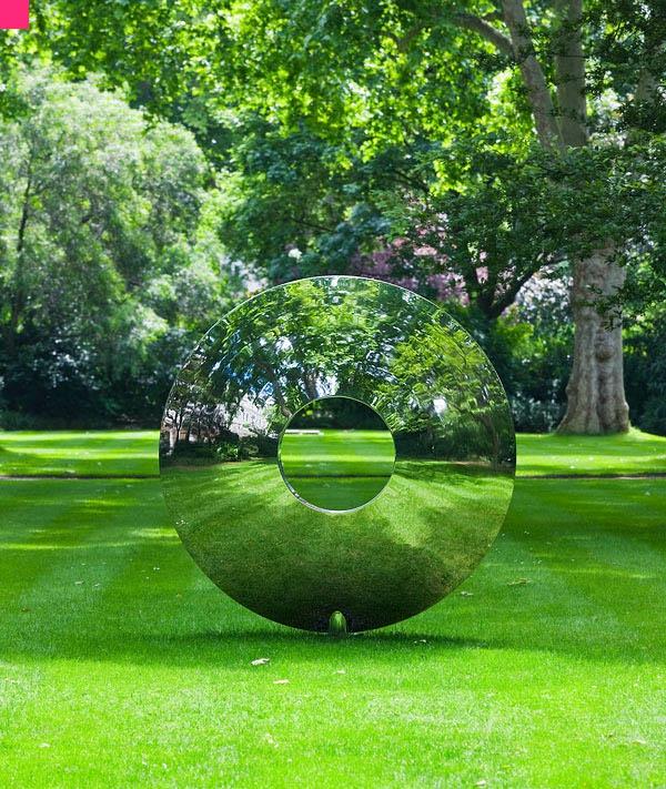moderne-gartenskulpturen-david-harber-