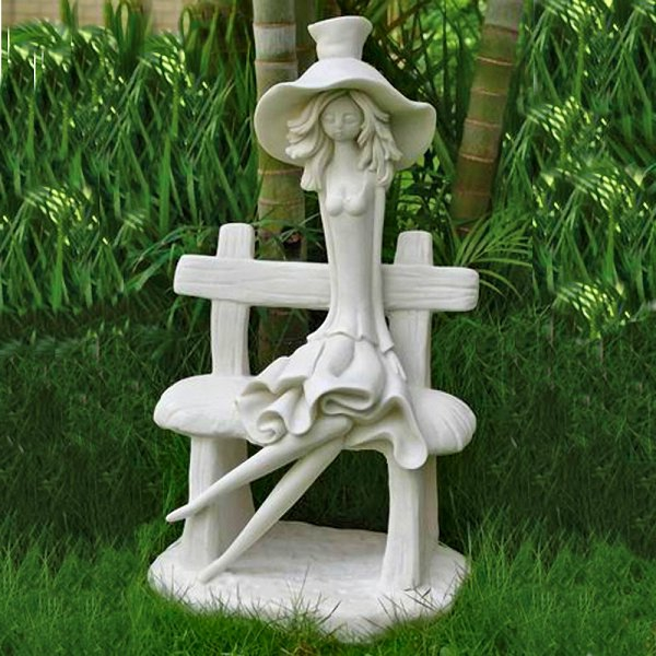 moderne-gartenskulpturen-florence