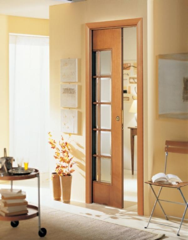 moderne-schön-gestaltete-hochwertige-innentüre- frische Farben