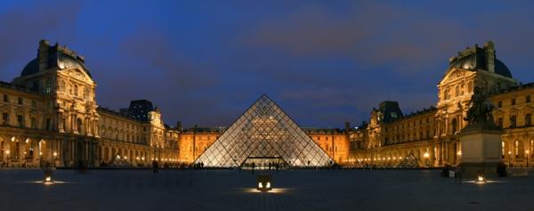 museum-als-moderne-architektur-Louvre´2