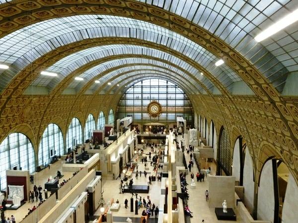 museum-als-moderne-architektur-ORSAY