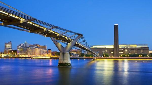 museum-als-moderne-architektur-Tate-Modern-London