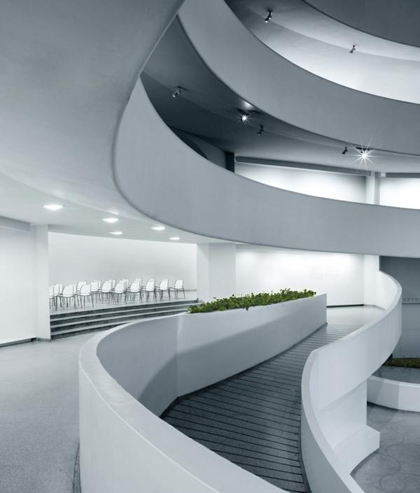 museum-als-moderne-architektur-guggenheim-1