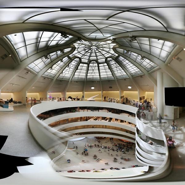 museum-als-moderne-architektur-guggenheim-3