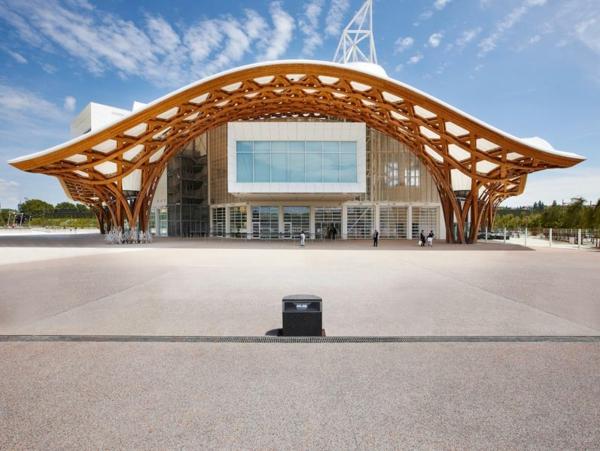 museum-als-moderne-architektur-pompidou